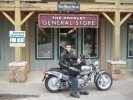 The Hockley Valley General Store