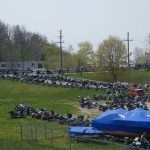 Port Dover Friday the 13th - Hill