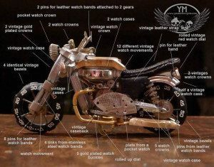 watch parts motorcycles 3