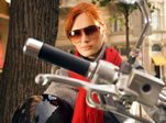 6 reasons to get a motorcycle