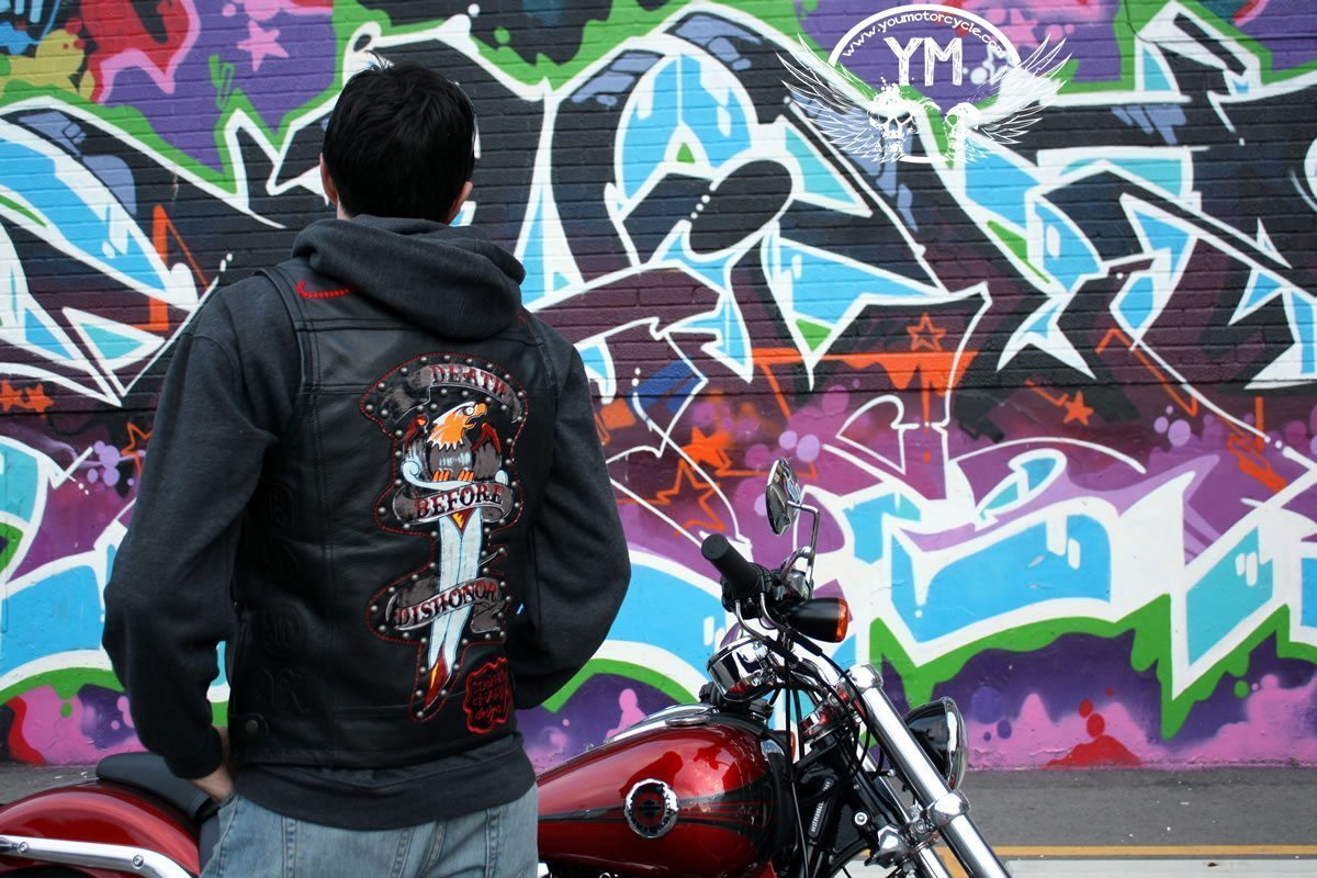 Ed_Hardy_Motorcycle_Vest_Death_Before_Dishonor_Back