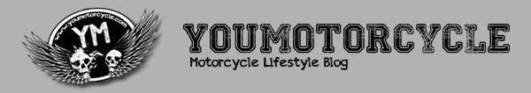 YouMotorcycle