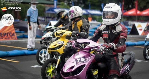 motorcycle industry in the philippines What is a swot analysis it is a way of evaluating the strengths, weaknesses, opportunities, and threats that affect something see wikiwealth's swot tutorial for help  remember, vote up the most important com.
