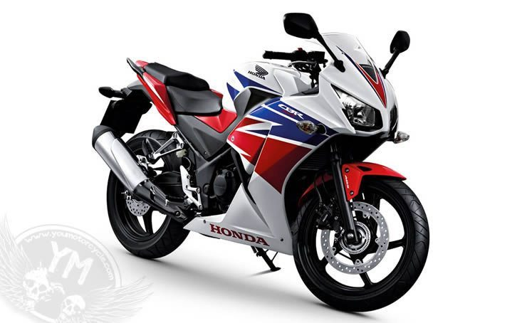 Throwback Thursday: 300cc is the New 250cc - YouMotorcycle