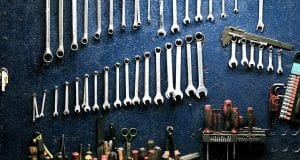 5 Cheap Motorcycle Tools I Couldn't Live Without