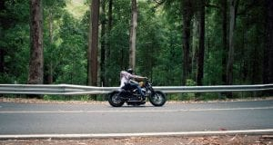 5 Motorcycle Trip Ideas for Students on a Budget