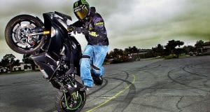 5 Professional Tips That Are Super Helpful For Beginner Stunt Riders