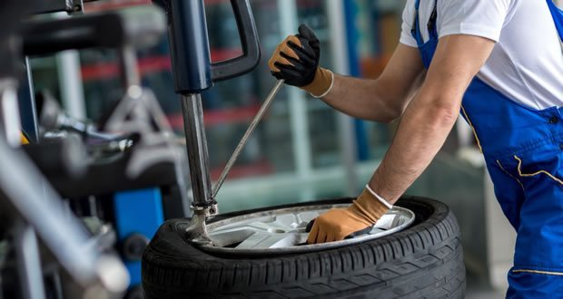 5 Signs That Your Vehicle Needs to Visit a Mechanic