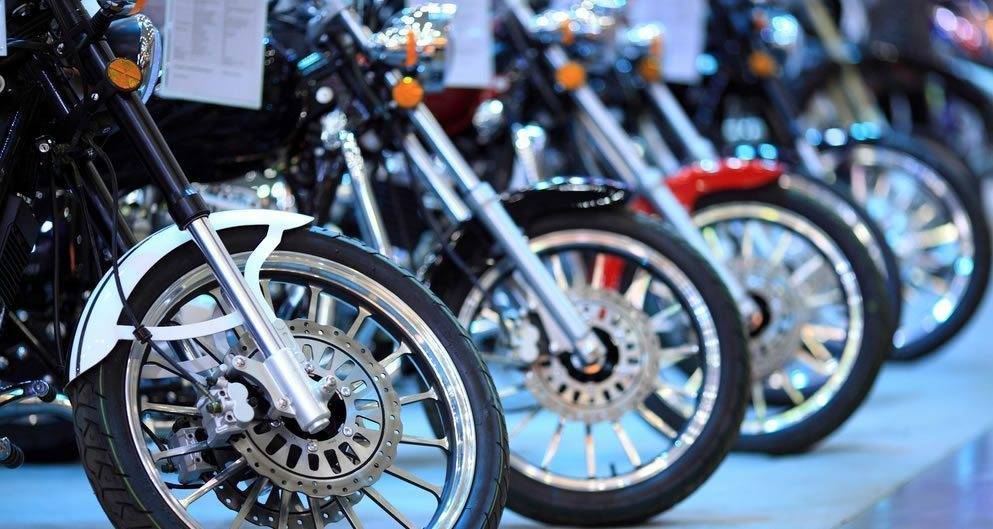 5 Tips New Motorcycle Businesses Must Follow