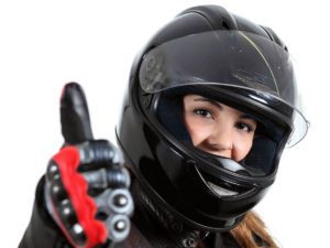 5 Tips for Buying a New Motorcycle