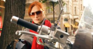 6 Reasons Why You Need To Get Yourself A Motorcycle