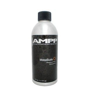 AMPP-MotoSuds-Motorcycle-Wash-Concentrate-0