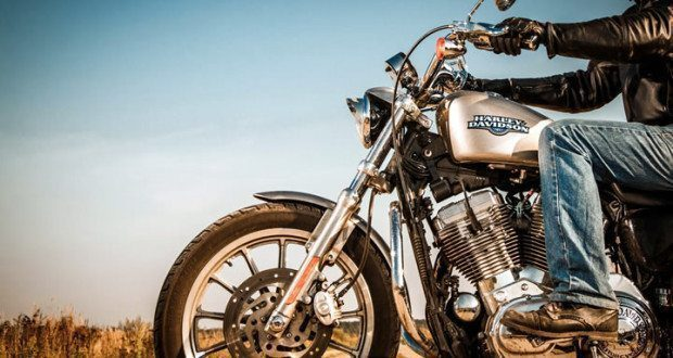 Air Cooled vs  Liquid Cooled Motorcycle Engines - YouMotorcycle