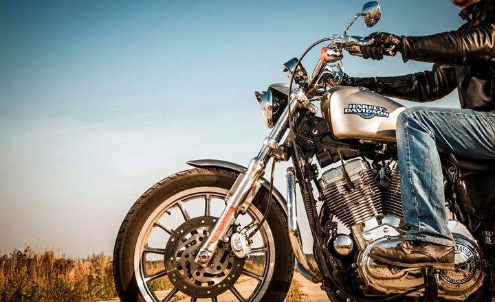 Air Cooled Vs Liquid Cooled Motorcycle Engines
