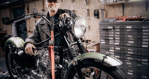 The Best Websites for Motorcyclists