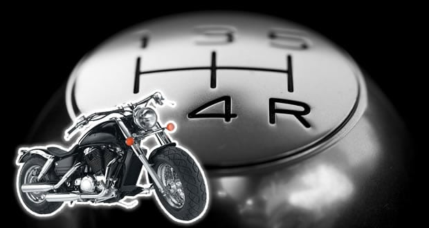 Can I Shift Gears in a Car If I Can Ride a Motorcycle