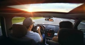 When You Need an Auto Accident Lawyer