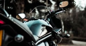 Everything You Need to Know About Motorcycle Insurance