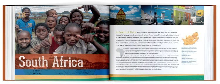FORKStheBook-SouthAfrica-chapter-intro-2