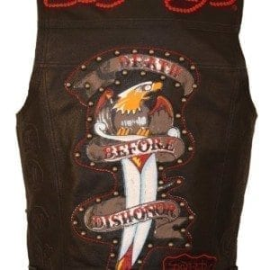 First-Manufacturing-Ed-Hardy-Mens-Red-Embroidery-Vest-Black-Medium-0