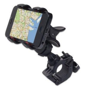 GreatShield-Clip-Grip-Mount-for-iPhones-samsung-galaxy-htc-smartphones-GPS-Devices-and-More-0