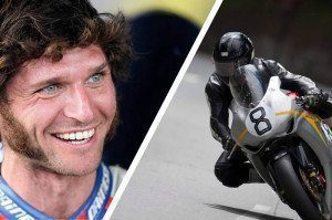 Guy Martin Greatness