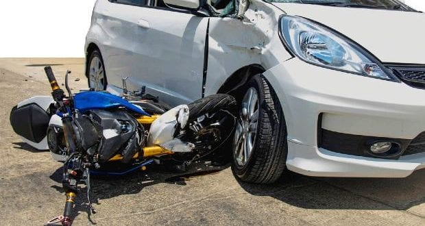 How Motorcycle Accident Lawyers Can Help You Recover After A Crash