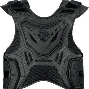 Icon-Field-Armor-Stryker-Vest-LargeX-LargeStealth-0