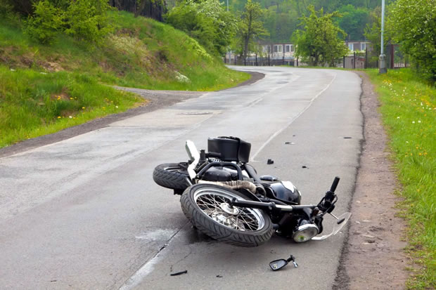 Motorcycle Accident Lawyer 101 - How to Prove Fault in a Motorcycle Accident