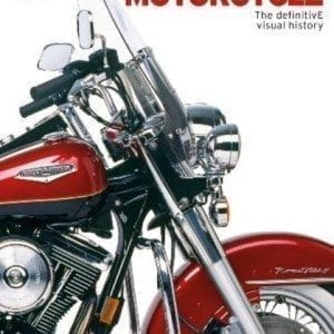 Motorcycle-The-Definitive-Visual-History-0