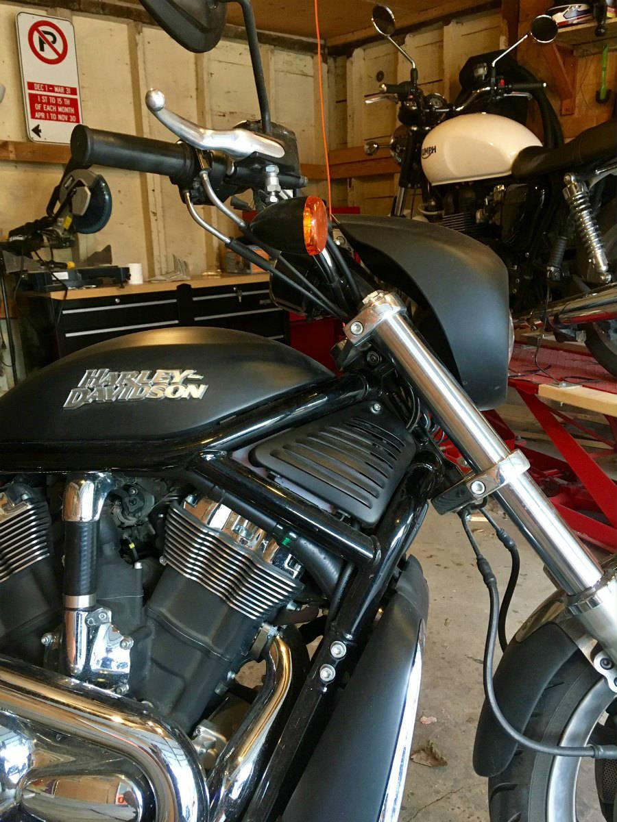 Motorscan-Smartphone-Diagnostic-Tool-for-Harley-Davidson-Motorcycles