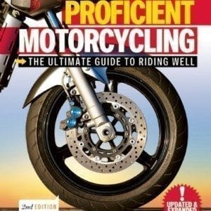 Proficient-Motorcycling-The-Ultimate-Guide-to-Riding-Well-0