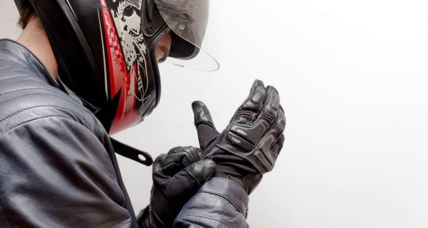 Safety Tips For Preventing Motorcycle Accidents