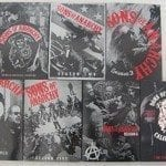 Sons-Of-Anarchy-The-Complete-Series-Season-1-7-Collectible-Packaging-0