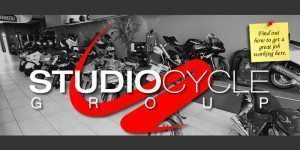 Studio Cycle Group Now Hiring