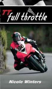 TT Full Throttle