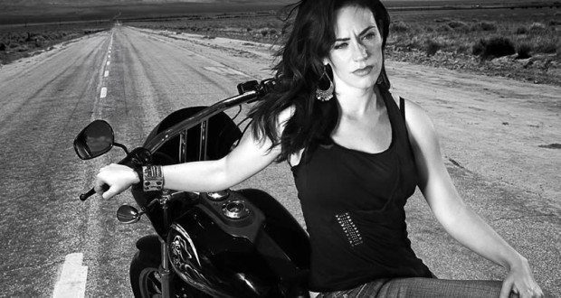 Tara Killed in Sons of Anarchy