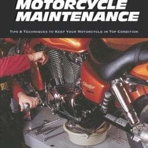 The-Essential-Guide-to-Motorcycle-Maintenance-Tips-Techniques-to-Keep-Your-Motorcycle-in-Top-Condition-0