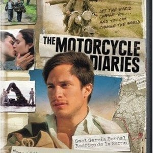 The-Motorcycle-Diaries-Widescreen-Edition-0