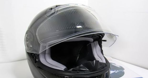 The Ultimate Guide to Solving Fogging Problem of Your Motorcycle Helmet Visor