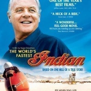 The-Worlds-Fastest-Indian-0