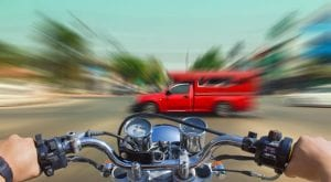 Why Motorcycle Riders Are Becoming More Involved In Car Accidents