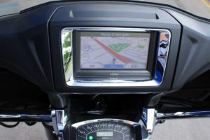 Yamah V-Star Deluxe 1300 Special Edition Review - GPS